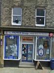 Marsden Paper Shop