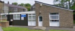 Marsden Health Centre