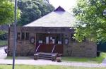 Marsden Parochial Hall